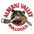 Alberni Valley Bulldogs